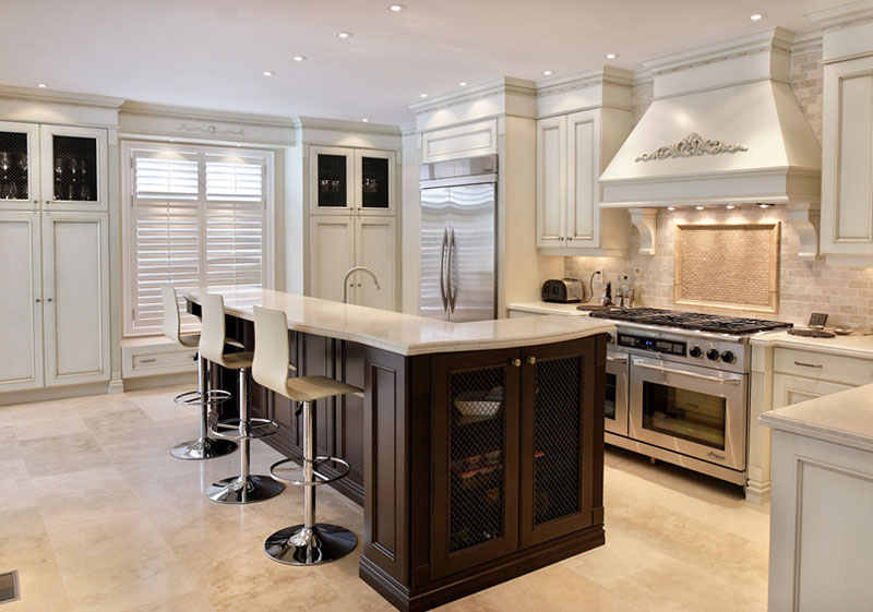 NEW KITCHENS PLUS - HOME on best furniture store, kitchen collection store, family kitchen store, best jewelry store, big kitchen store, best hardware store, home kitchen store, kitchen accessories store, best dvd store, best travel store, house kitchen store, best interior store, best beauty store, kitchen gourmet store, best water store, best clothing store, kitchen appliances store, best grocery store, kitchen supply store, best shoes store,